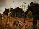 State of Decay - Imagen Xbox 360