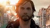 State of Decay: Debut Trailer