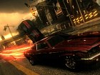 Ridge Racer Unbounded - Imagen PC
