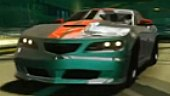 Video Ridge Racer Unbounded - Drive Destroy and Dominate