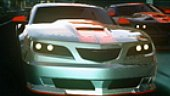Video Ridge Racer Unbounded - Trailer oficial E3 2011