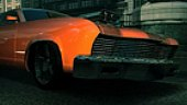 Video Ridge Racer Unbounded - Preorder