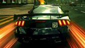 Video Ridge Racer Unbounded - Gameplay Trailer