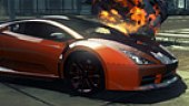 Ridge Racer Unbounded: Gameplay: A Todo Gas
