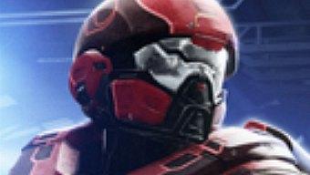 Halo 5 Guardians: Así es el multijugador del futuro Halo