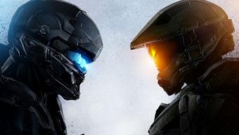 Halo 5 sí requerirá de una suscripción a Xbox Live Gold para usar el cooperativo online