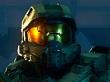 Halo tendrá su propio Monopoly de tablero a finales de este año