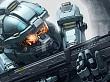 Halo estrenará en octubre una nueva novela gráfica obra de Dark Horse Comics