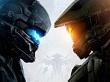 Halo 5: Guardians gratis por una semana para celebrar Warzone Firefight