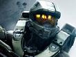 El mandam�s de Xbox insiste: la serie de Halo para televisi�n sigue viva