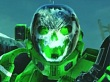 Halo 5 adelante los planes de su pr�xima actualizaci�n