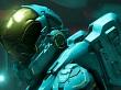 Halo 5: El equipo de 343 Industries contin�a trabajando en nuevos contenidos