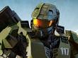 El director de Distrito 9 sigue interesado en la película de Halo