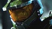 Video Halo 5 Guardians - Halo Championship Series