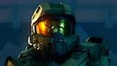 Video Halo 5 Guardians - Halo 5 Guardians: Así se Hizo la Campaña
