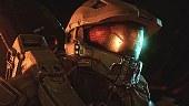Video Halo 5 Guardians - Halo 5 Guardians: Tráiler de Lanzamiento