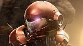 Video Halo 5 Guardians - Halo 5 Guardians: Gameplay Comentado 3DJuegos - El inicio de la Campaña