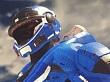 Hammer Storm - Tráiler de Lanzamiento (Halo 5: Guardians)