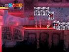 Cave Story 3D - Imagen