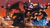 Skylanders Spyro's Adventure: Trailer de Anuncio