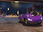 Imagen Cars 2 (PS3)