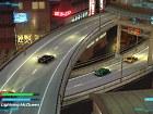 Cars 2 - Imagen PSP