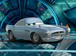 Trailer oficial (Cars 2)