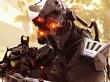"""Guerrilla considera que es """"pronto"""" para hablar de Killzone"""