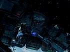 Dead Space 3 - Imagen