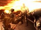 Dead Space 3 - Imagen PS3