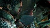 Dead Space 3: Trailer Argumental