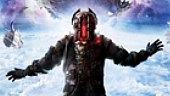 Dead Space 3: Vídeo Análisis 3DJuegos