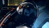Dead Space 3: Gameplay: Cuenta Atrás (Versión Original)