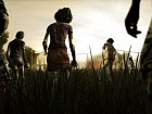The Walking Dead Episode 1 - Imagen PS3
