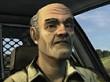 Gameplay: Introducción (The Walking Dead: Episode 1)
