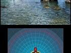 Reel Fishing Paradise 3D - Imagen
