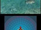 Reel Fishing Paradise 3D - Imagen 3DS