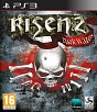Risen 2: Dark Waters PS3