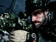 Gameplay: Misión en Filipinas (Medal of Honor: Warfighter)