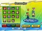 Inazuma Eleven Strikers - Imagen
