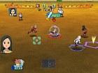 Inazuma Eleven Strikers - Imagen Wii