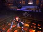 Imagen Orcs Must Die! (PC)
