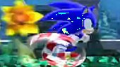 Sonic the Hedgehog 4 Episode 2: Trailer Oficial