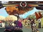 Skullgirls - Imagen PC