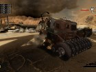 Post Apocalyptic Mayhem - Imagen Xbox 360