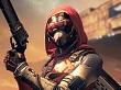 """Activision apuesta por la """"coexistencia"""" entre expansiones y microtransacciones en Destiny"""