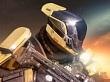 Bungie desmiente los rumores de una nueva expansi�n en septiembre para Destiny
