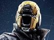 Surgen im�genes que parecen apuntar a que Rise of Iron ser� la nueva expansi�n de Destiny