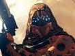 Las Pruebas de Osiris de Destiny canceladas en su pr�xima edici�n por un glitch