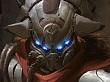 """Destiny revelar� su """"nueva aventura"""" justo antes del E3 2016"""